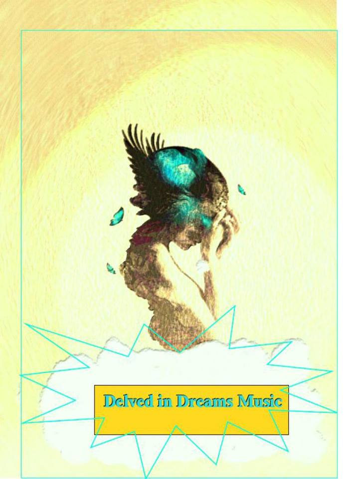 Delved in Dreams Music Inc